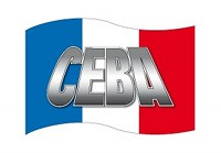 CEBA, enrouleurs �lectriques made in France